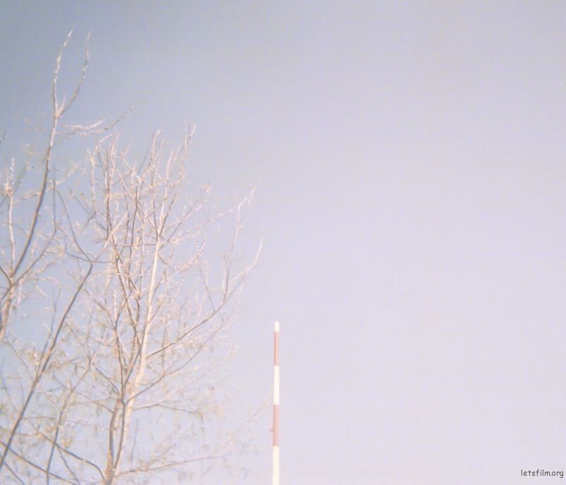 Photo24_21A-3
