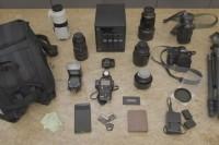 如何成为一位专业摄影师?要满足这7大条件!