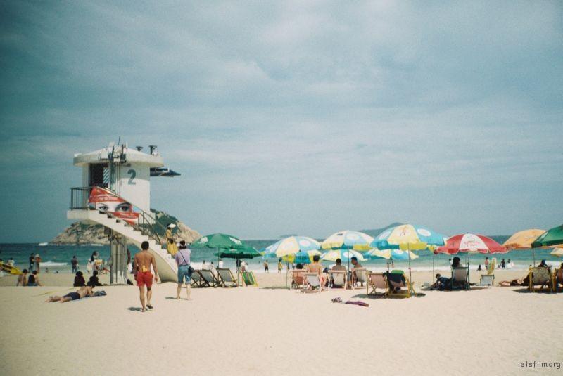 夏天该有的样子(1)