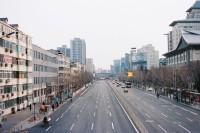 [17859] 北京,北京