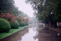 [17866] 北京  故宫