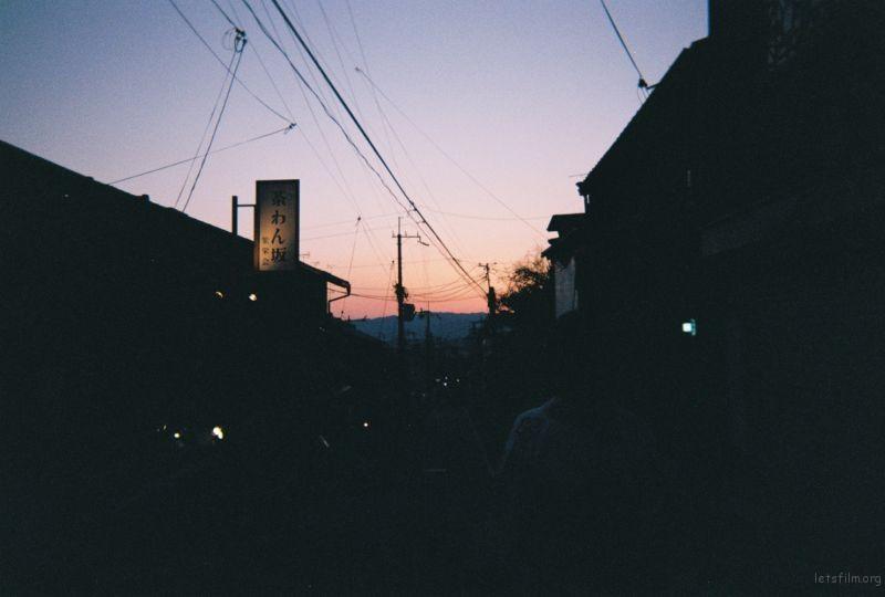 京都-10