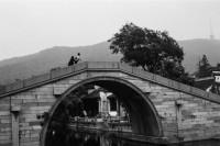 [17874] 五月惠山