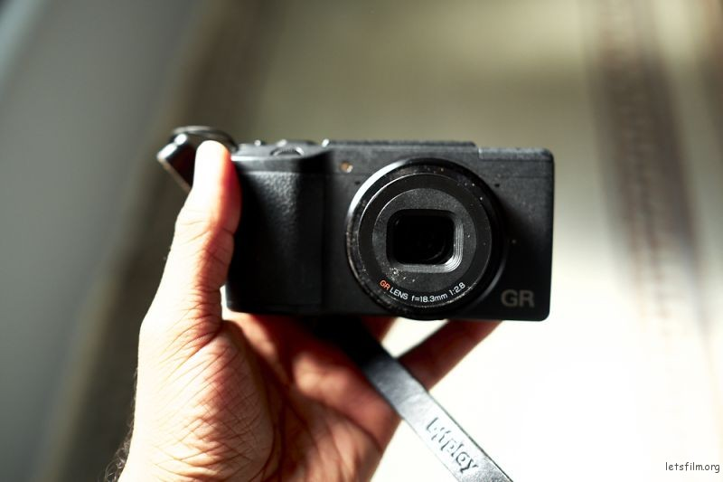Chris-Gampat-The-Phoblographer-Ricoh-GR-II-review-product-images-8