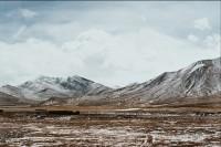 [17855] 西北望长安