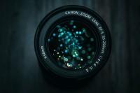 你的镜头的最佳光圈值是多少?