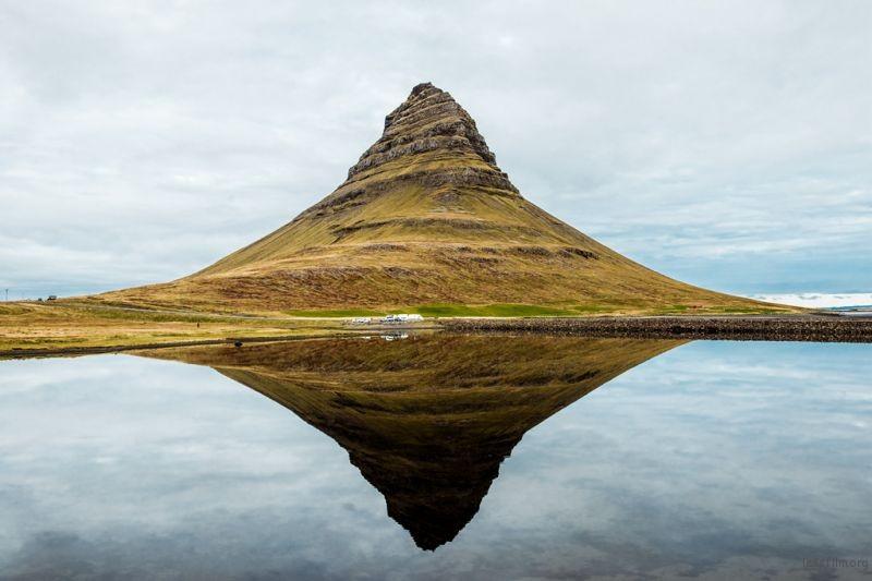 Photo by Ivars Krutainis on Unsplash