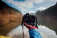 你真的真的想买那台相机吗?