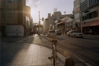 [18073] 电影卷的魅力@冲绳