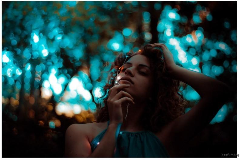 Photo by  Eder Oliveira