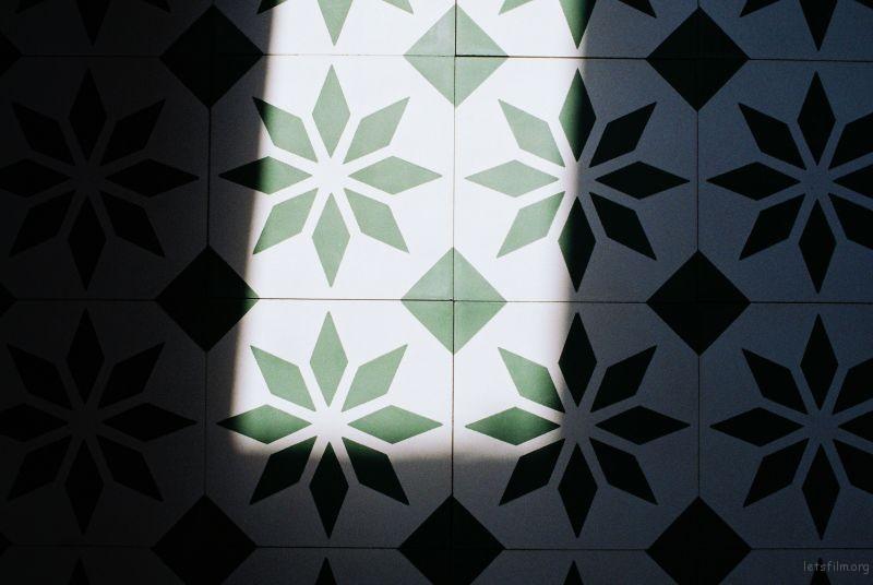 green (13)-2
