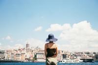 [18390] 漫步伊斯坦布尔