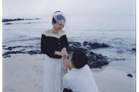 [18645] she said yes