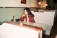 [18436] 乐兴茶餐厅