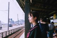 [18504] 湘南之夏
