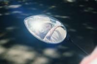 [18650] 收集光的路上