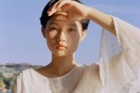 [18445] 杭州女孩