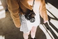 你有多在意别人对你的照片的看法?