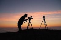 做到这几点,说明你已经成长为出色的摄影师了