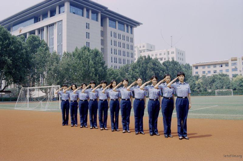 哈苏X5-02