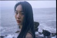 [18740] sea