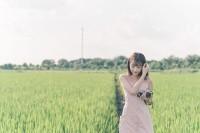[18808] 稻田