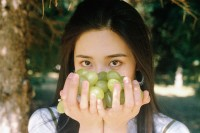 [18729] ▷Green Green × 一坨__