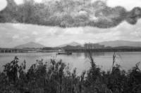 [18714] 河流