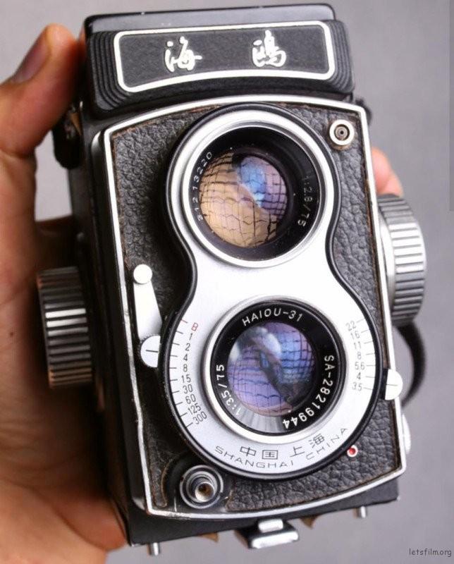 brokencamera-644x800