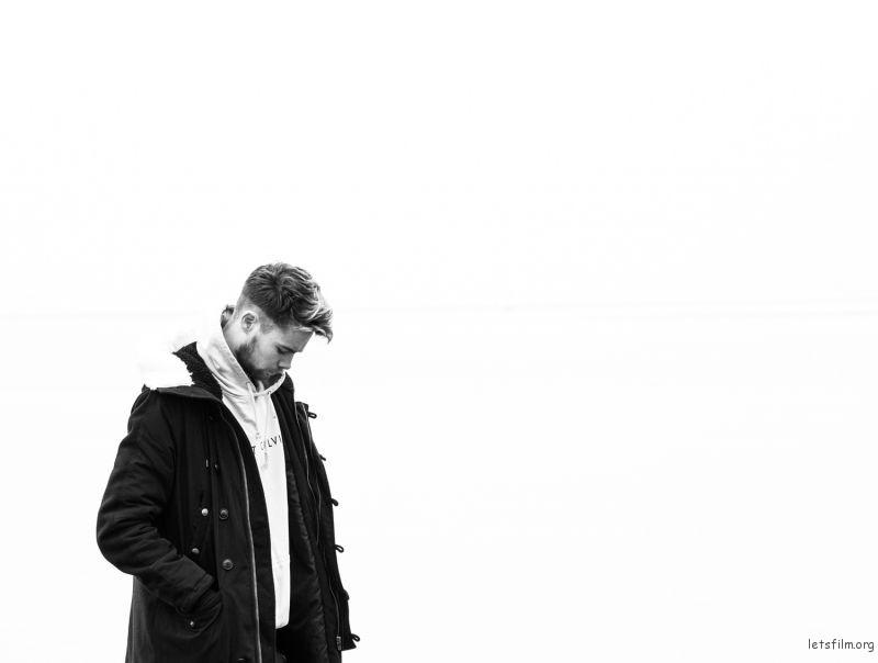 Photo by Joshua Fuller on Unsplash