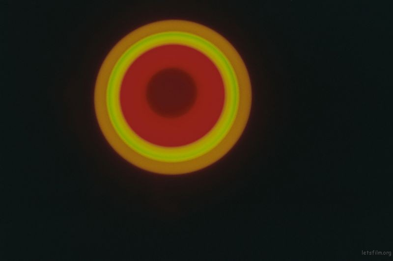 000031-5