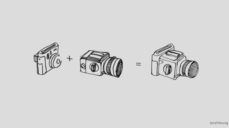 Hasselblad_Sketch-768x432.jpg.optimal