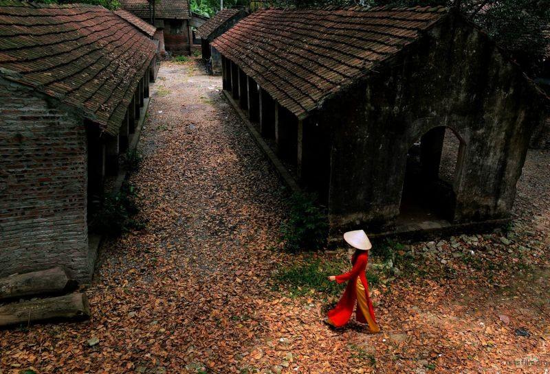 Photo by Dương Trần Quốc on Unsplash