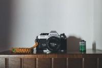 相机有哪些类型?什么样的相机适合你?(1)