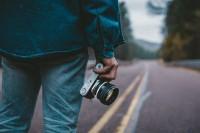 如何开始你的街头摄影