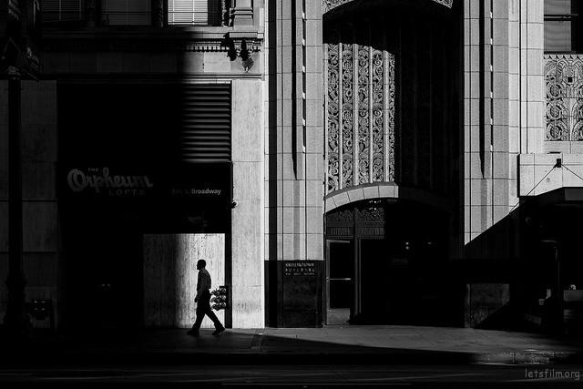 Photo by Rinzi Ruiz