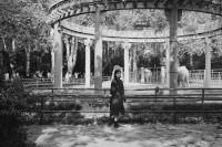 [19271] 上海动物园1985