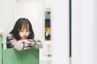 [19313] 爱是寂寞 清水浑浊 是忐忑 贸进迂缓 不知深浅的试探