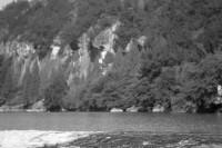 [19311] 黑白十月生活
