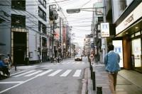 [19629] 盲拍日本