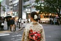 [19637] 寻觅日本街道