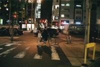 [19656] 行走日本