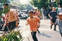 [19646] 印尼街头
