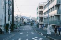 [19528] 日本京都