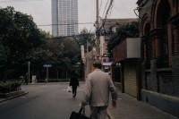 [19518] 上海 | 十一月