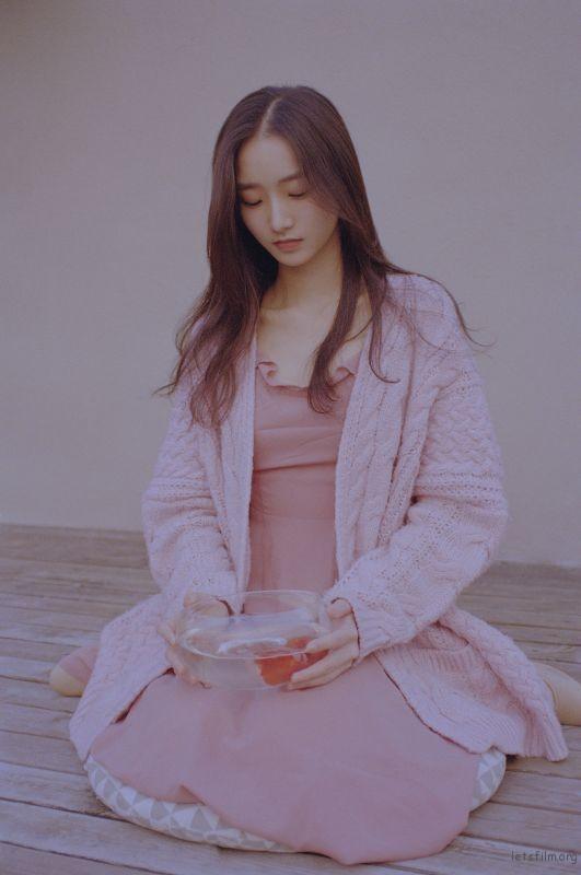 少女的白日梦2