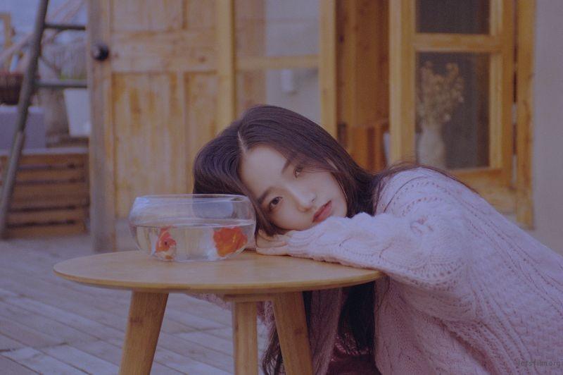少女的白日梦9