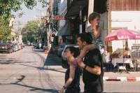 [19512] 永远拥有阳光和夏天的小城清迈