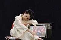 [19641] 贞子的诱惑