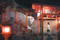 [19521] 京都奇妙之旅